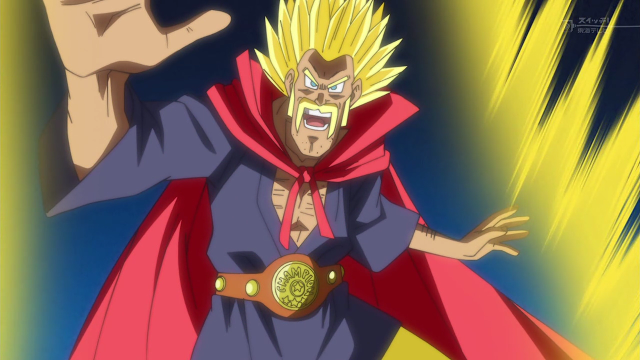 [SOFCJ-Raws] Dragon Ball Super - 015 (THK 1280x720 x264 AAC)_001_13487.png