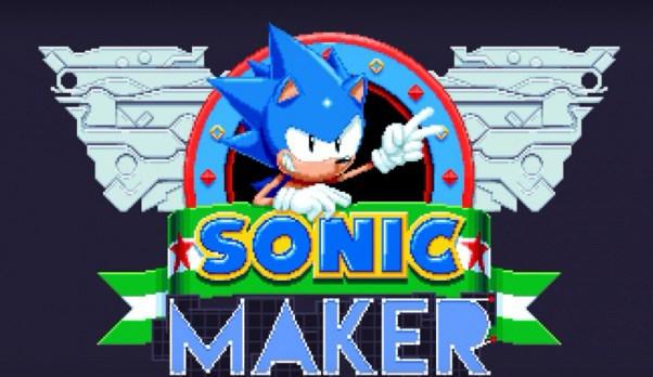 sonic_maker